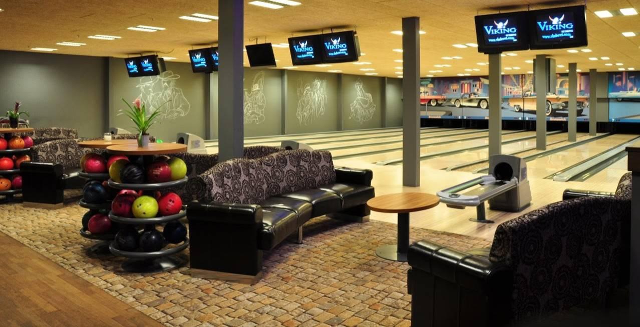 bowling-nye-sofaer